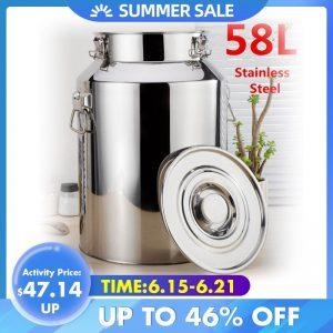 110220V Electric Powered Cup Warmer Heater Pad 220V Hot Plate Coffee Tea Milk Mug US Plug White Household Office